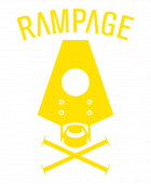 rampagelogo_o